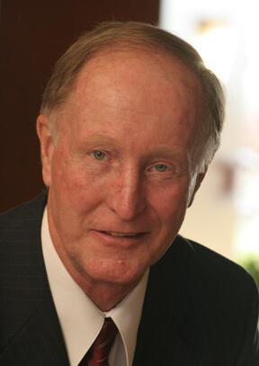 Bill McMaster